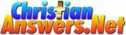 Bnr_ChristianAnswers