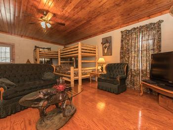 texas-cabin-rental