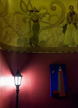 14.12.16-ED-Lakewood-Theater-DFulgencio-0040