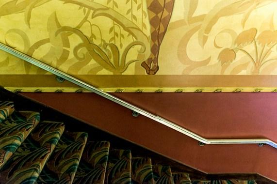 14.12.16-ED-Lakewood-Theater-DFulgencio-0098