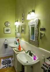 Home design Bathroom