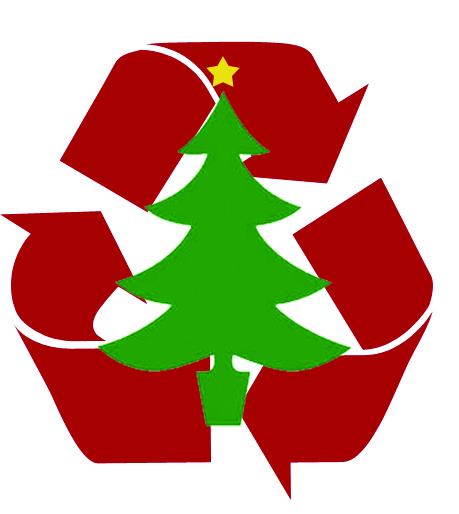 starting tuesday december 26 lakewood residents can recycle