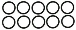 1166418_o-ring set of 10_060511