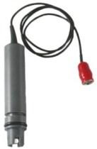 1167155_sensor pH combo_060516