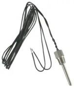 1224302_remote input RTD NTC_060515