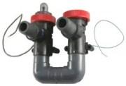 1169066 Plumbing (2330 or 2350)