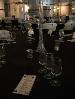Greatest Hits Dinner Event