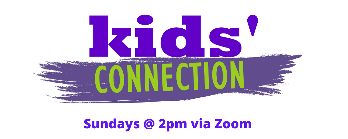 Kids' Connection