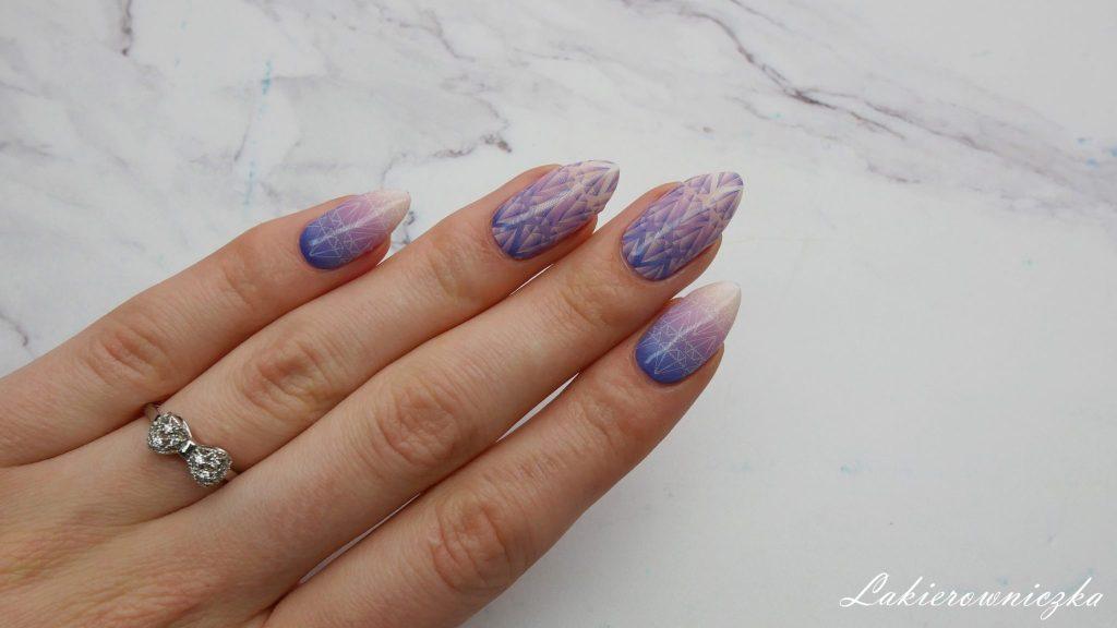 Naklejki-Manirouge-Desire-termiczne-trwale-2-tygodnie-Lakierowniczka-paznokcie-nails-diamenty-zdobienie