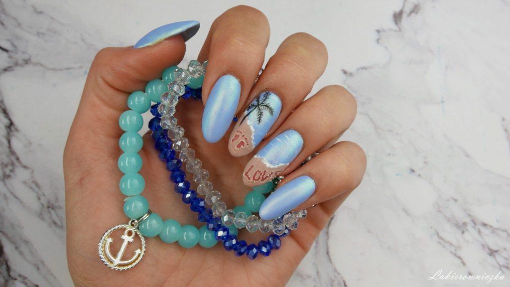 hybrydy-na-lato-2018-idealne-hybrid-nails-paznokcie-hybrydowe-plaza-3d-Victoria-vynn-117-sky-blue-122-ginger-spice-24-aurora-opal-Lakierowniczka
