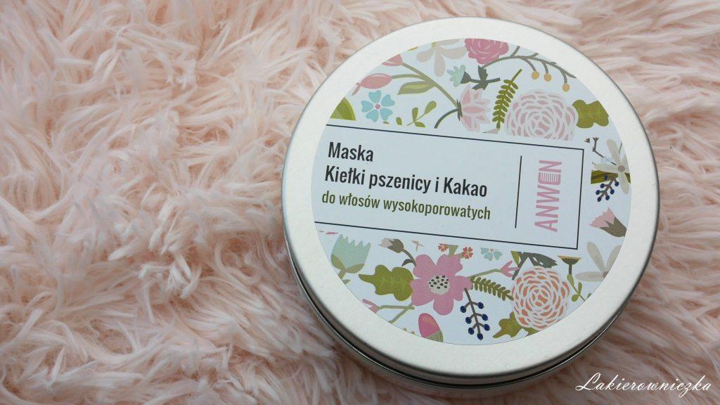 kosmetyczno-ubraniowe-nowosci-Hi-hybrid-say-hi-to-vibes-Nabla-soul-blooming-Reserved-Manirouge-Bourjois-healthy-mix-Anwen-Bielenda-Nacomi-Cocolita-House
