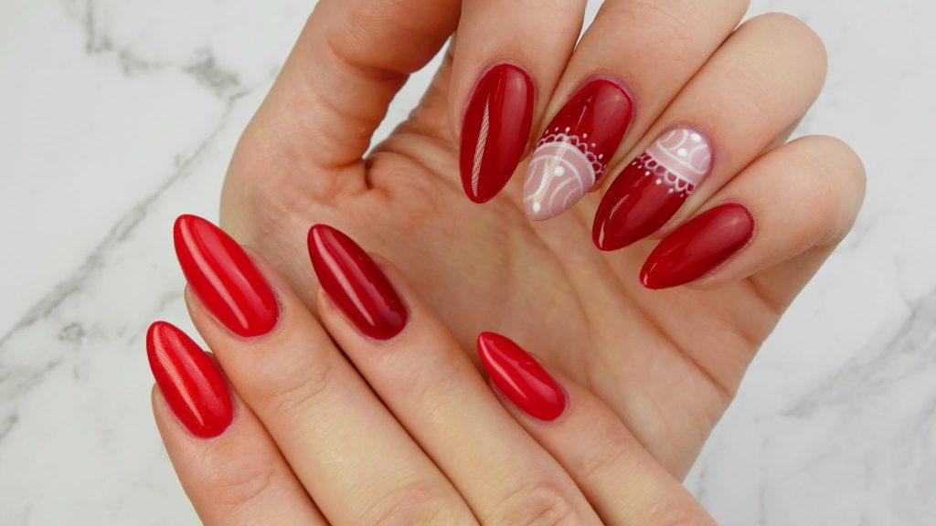 czerwone-hybrydy-Neess-ready-for-red-7424-brokatowy-sekred-7425-milosny-posrednik-7426-czerwony-to-red-7427-red-metal-7428-sexi-redaktorka-Lakierowniczka