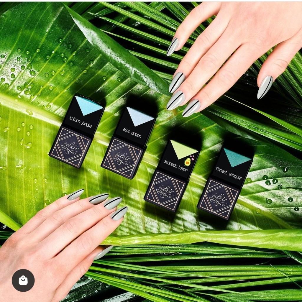 nowosci-do-paznokci-na-rynku-kosmetycznym-nowości maja 2021