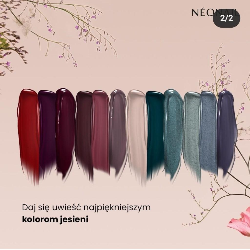 nowosc-do-paznokci-na-rynku-kosmetycznym-sierpien-2021-yokaba-semilac-neonail-madam-glam-slowianka