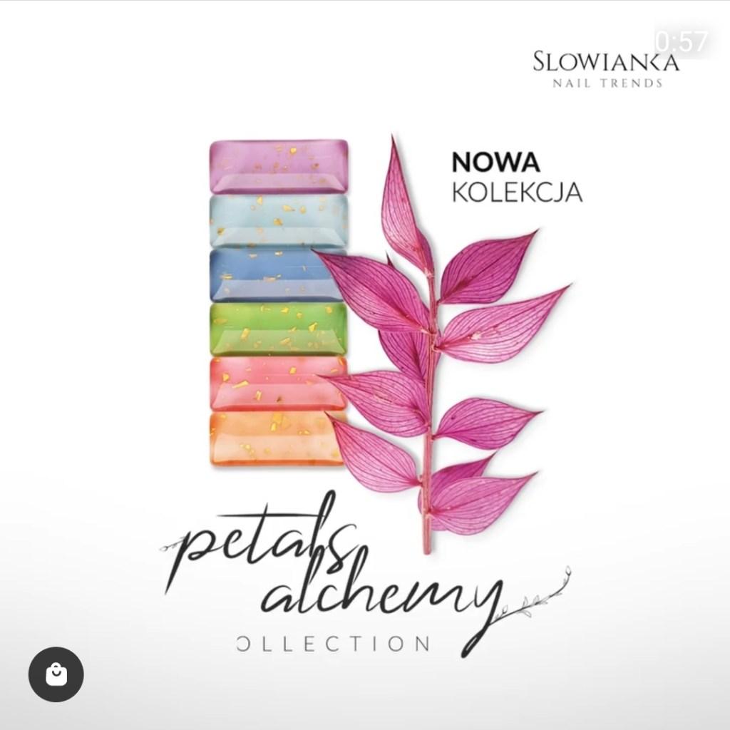 Slowianka-petals-alchemy-Lakierowniczka