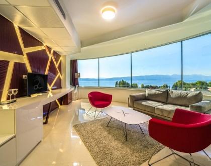 Apartment 300