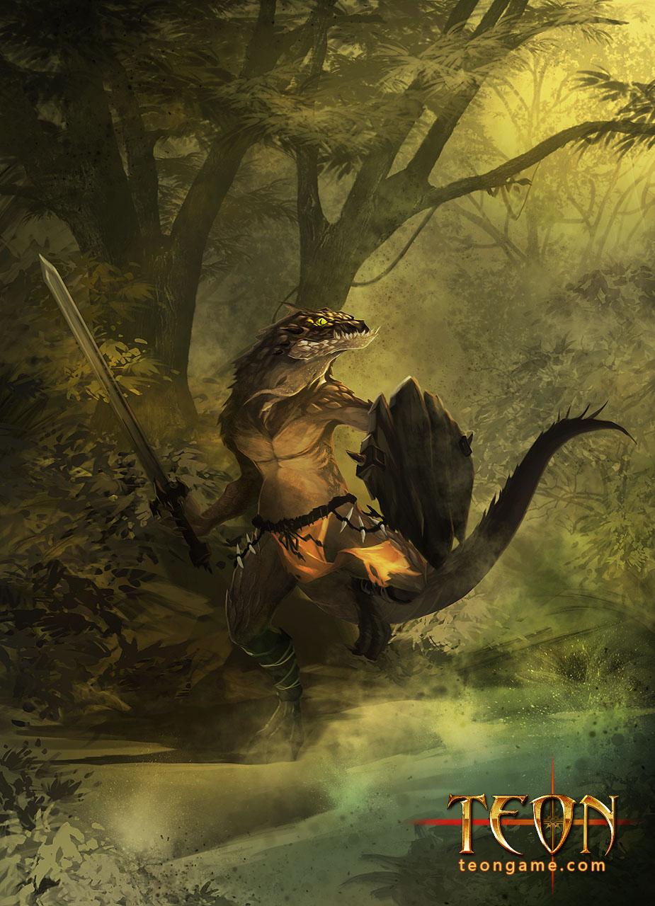 lizardman-1280