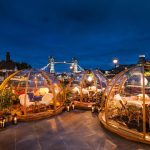london-igloos-riverside-coppa-1000x660