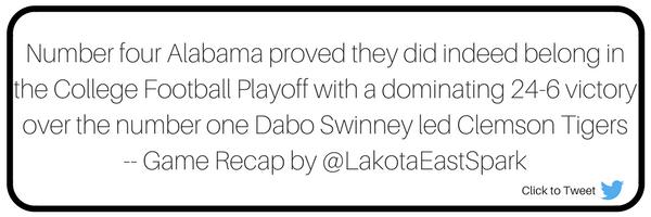 Liberty Bowl Iowa vs. Memphis State Game Recap by Joe Phelan Art by Lauren Maier Lakota East Spark Newsmagazine Online