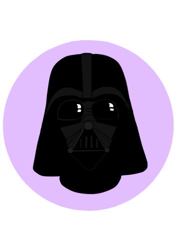 Lakota East Spark Lakota East High School Spark Review and art by Bryce Forren Culture Star Wars Episode IV: A New Hope spark newsmagazine Lakota east high school dean hume osma