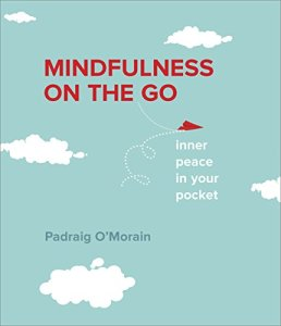 Meditation on the Go
