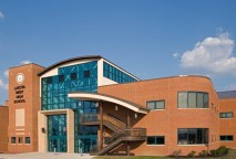Lakota West High School
