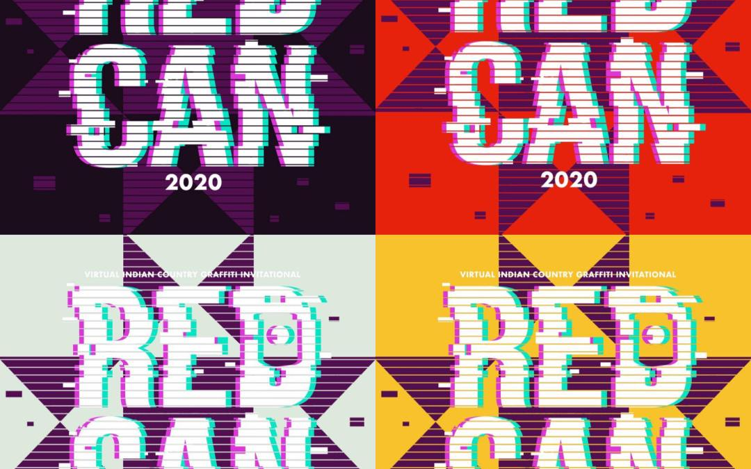 RedCan 2020 is Almost Here: CRYP Announces Youth Activities, Special Guests & More