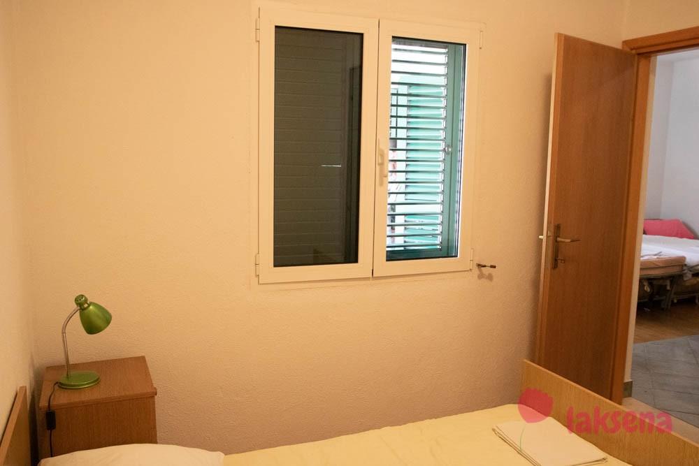 Apartments Radic отзыв