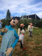 scarecrow 13