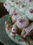 gingerbreadhouse 4