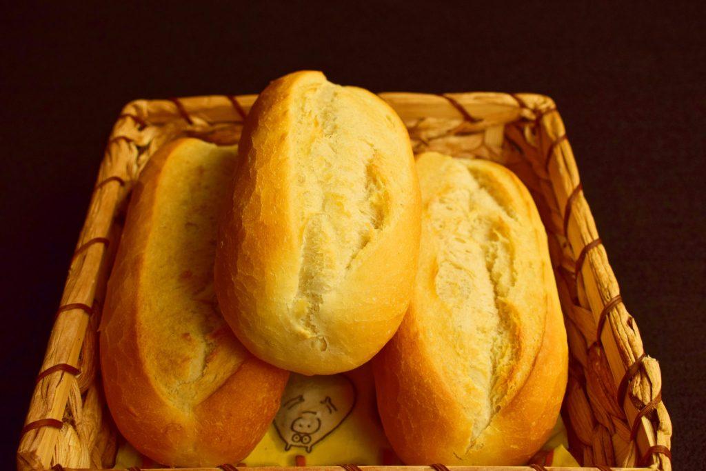 roastbeefsandwich4