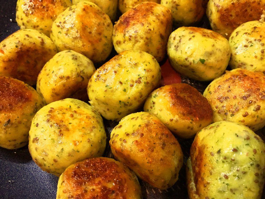 Chia-Kartoffel-Knöderl-11