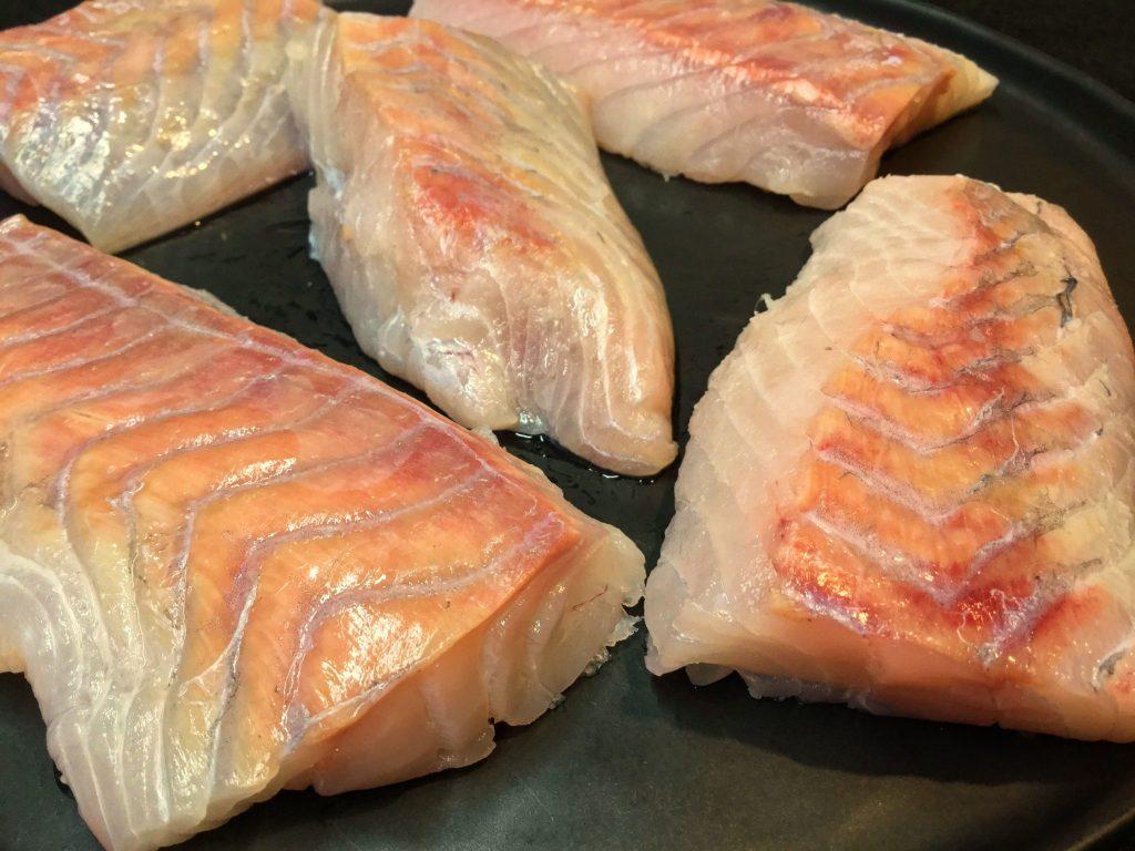 Fisch-im-Bierteig-6