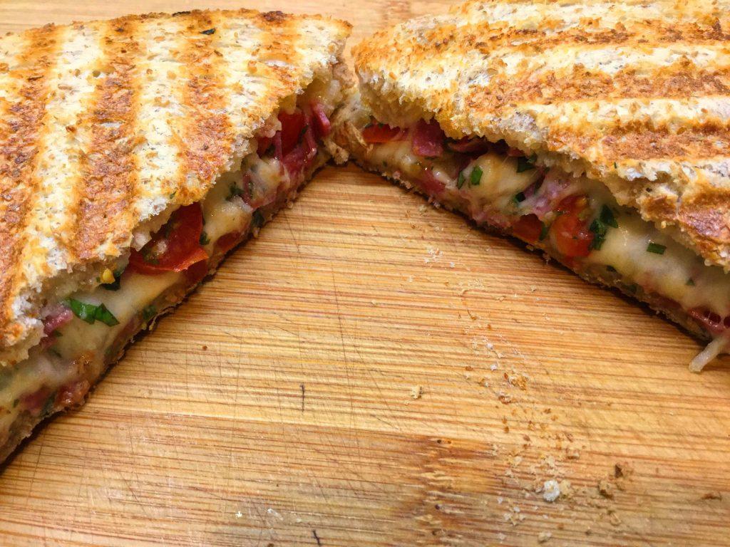 Sandwich-Tomate-Mozzarella-5