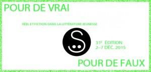 salon-20livre-20presse-20jeunesse-20montreuil-202015-55e941ce5636c