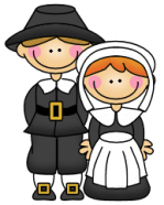 colonial-times-clipart-1