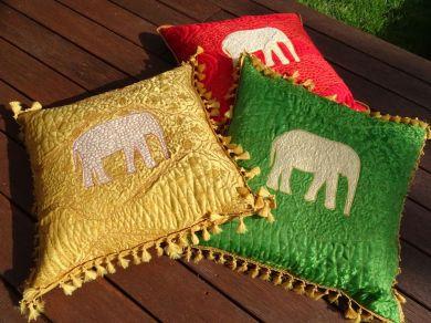 slonie2