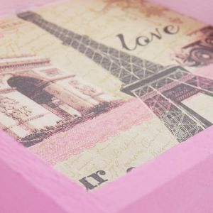detalle-servilleta-marco-rosa