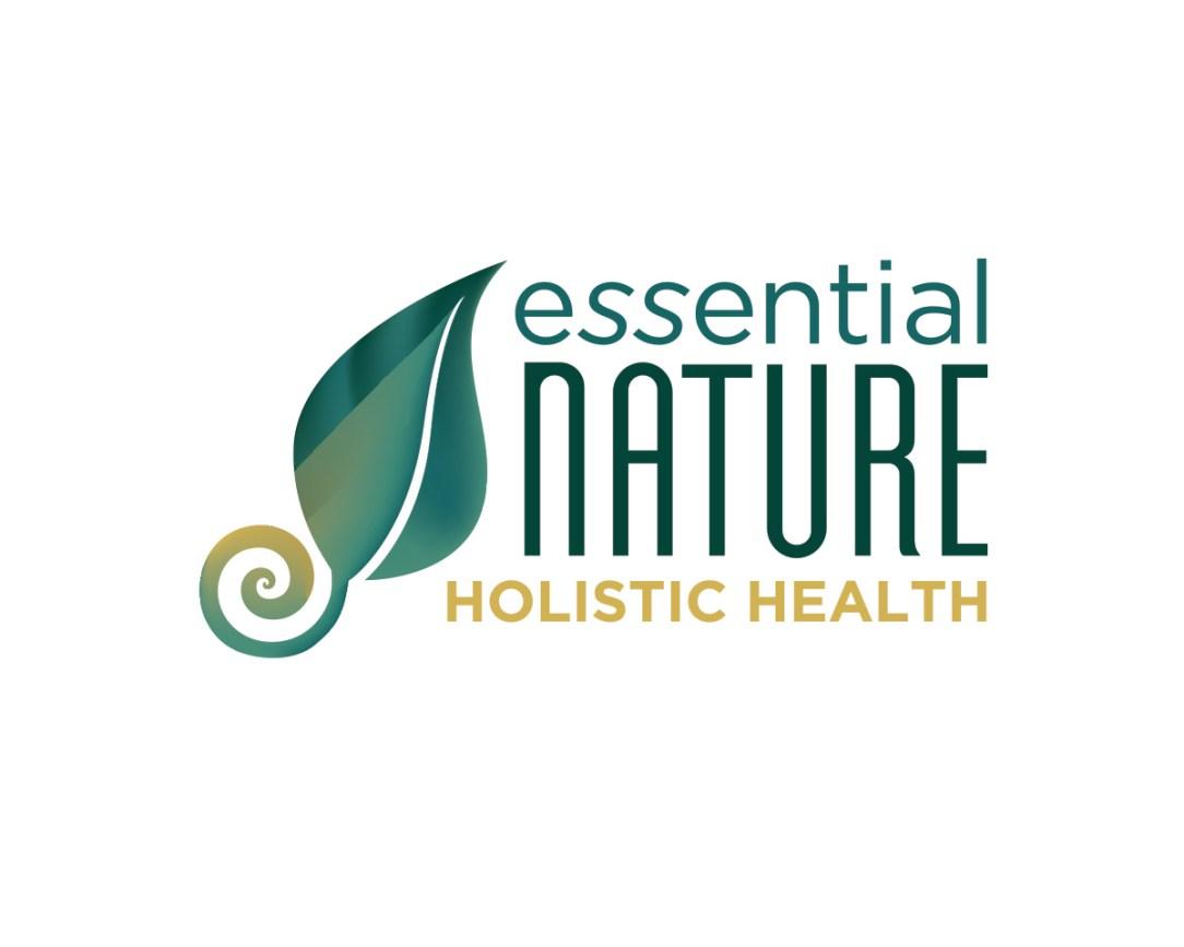 Essential Nature Logo