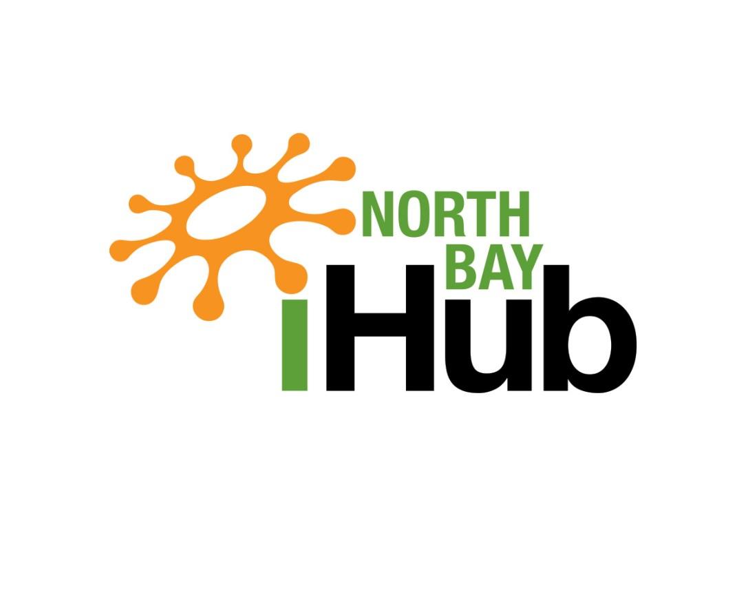 North Bay iHub Logo