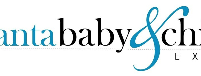 Atlanta Baby And Child Expo: May 2nd At Fox Theatre