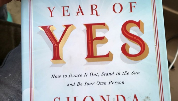 Self Love Monday: 2 Books & Counting