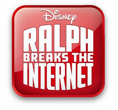 Win Tickets To A Screening of Ralph Breaks The Internet *Georgia Residents Only*