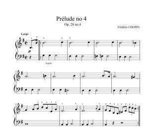 3chopin-basses-1
