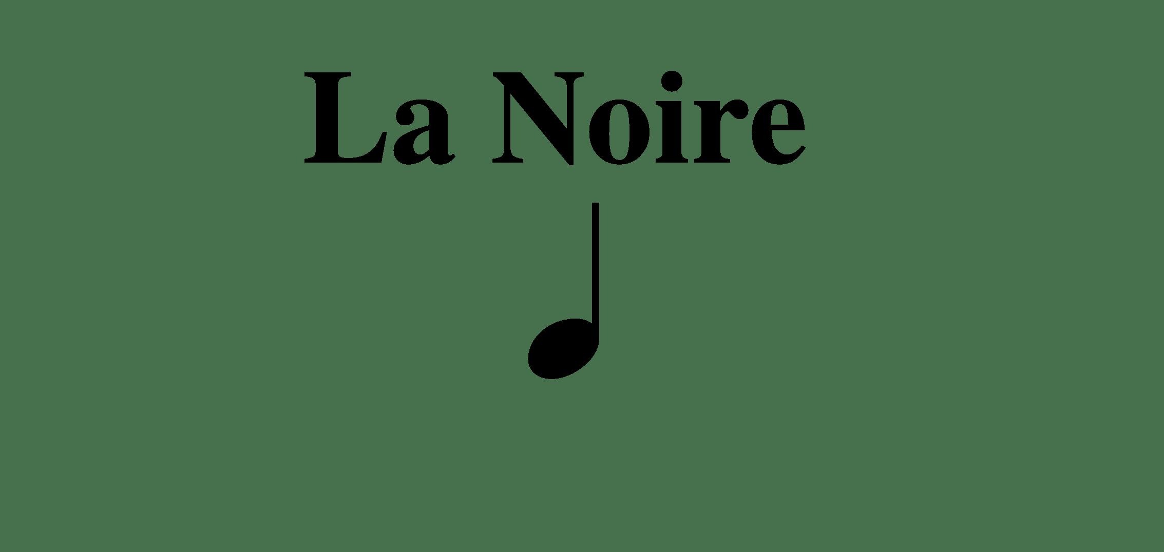 Read more about the article Rythme Facile au piano : la Noire