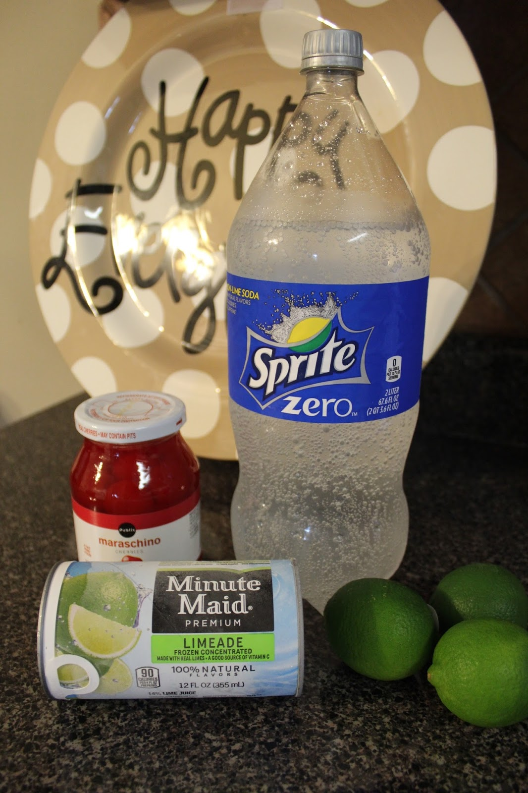 can you buy diet limeaide