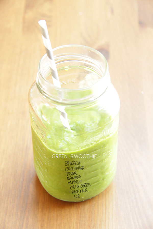 green-smoothie-2-_la-la-Lovely