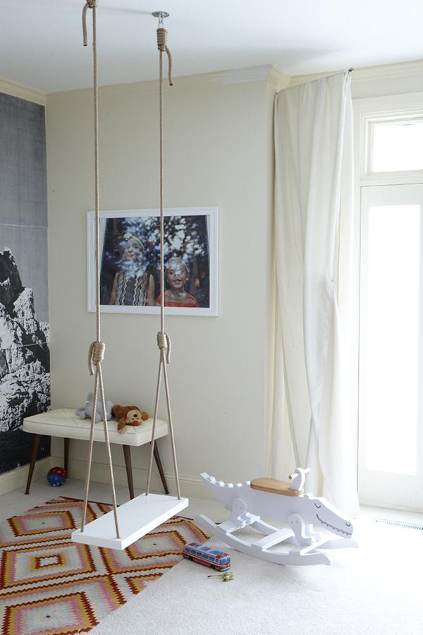 living room3_lalalovely