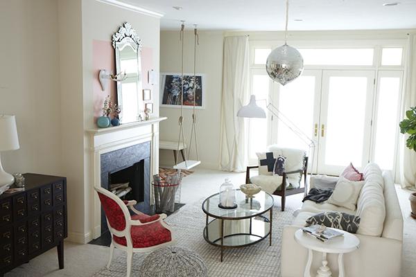 living room_lalalovely