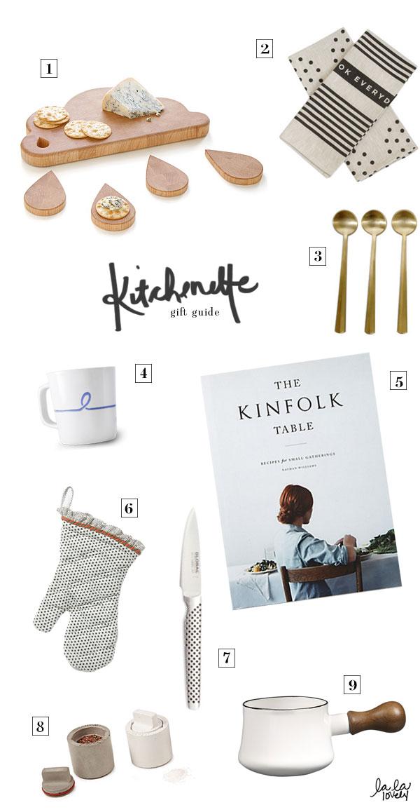 kitchenette-gift-guide-la-la-lovely